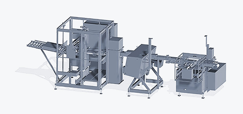 sawing systems